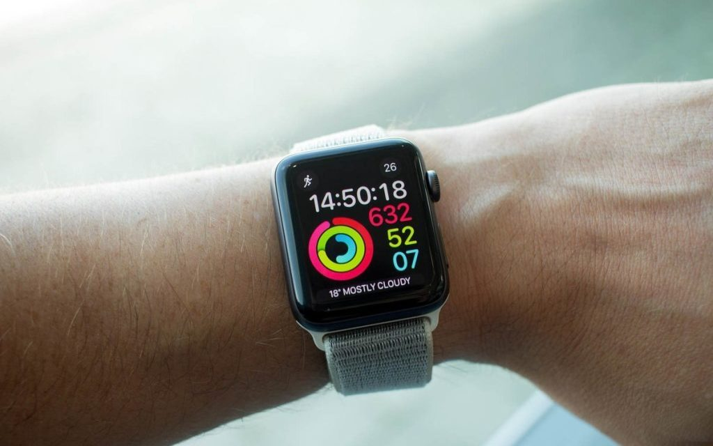 Apple Watch pomaže u otkrivanju teških bolesti